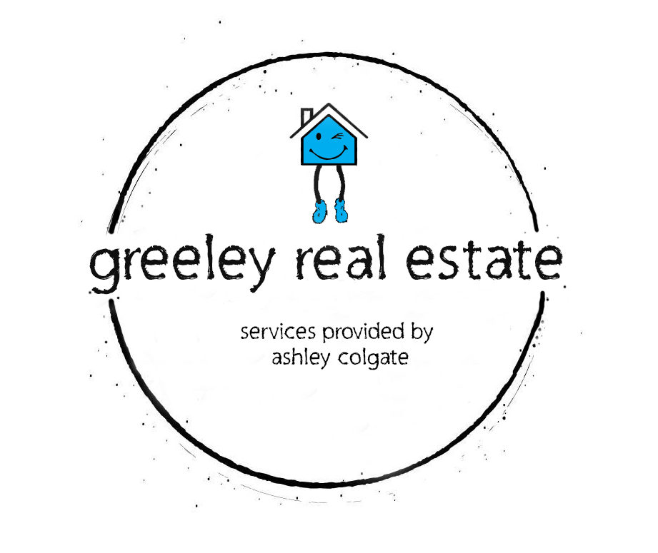 Greeley Real Estate